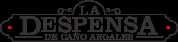 La Despensa de Caño Argales - Productos Gourmet, delicatessen