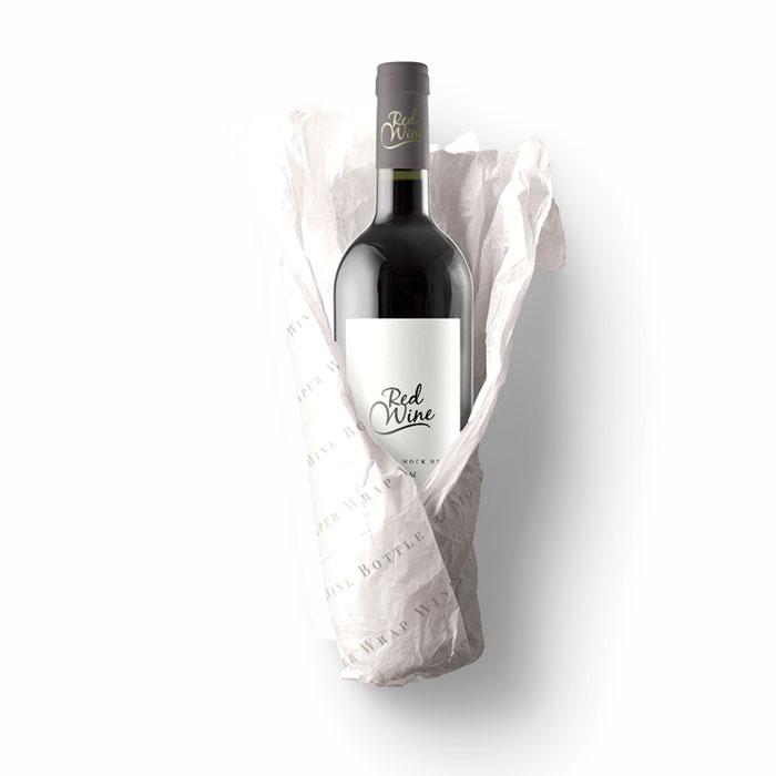 Vinoteca - Productos Gourmet Valladolid